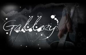 Galllery