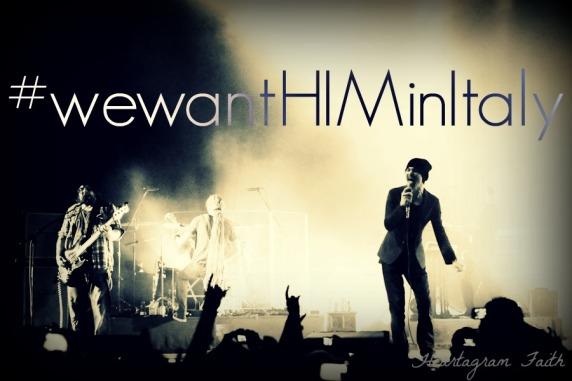 HIM_Wiltern_2010